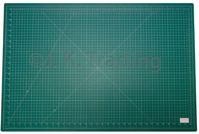 Cutting Mat | Trada Marketplace