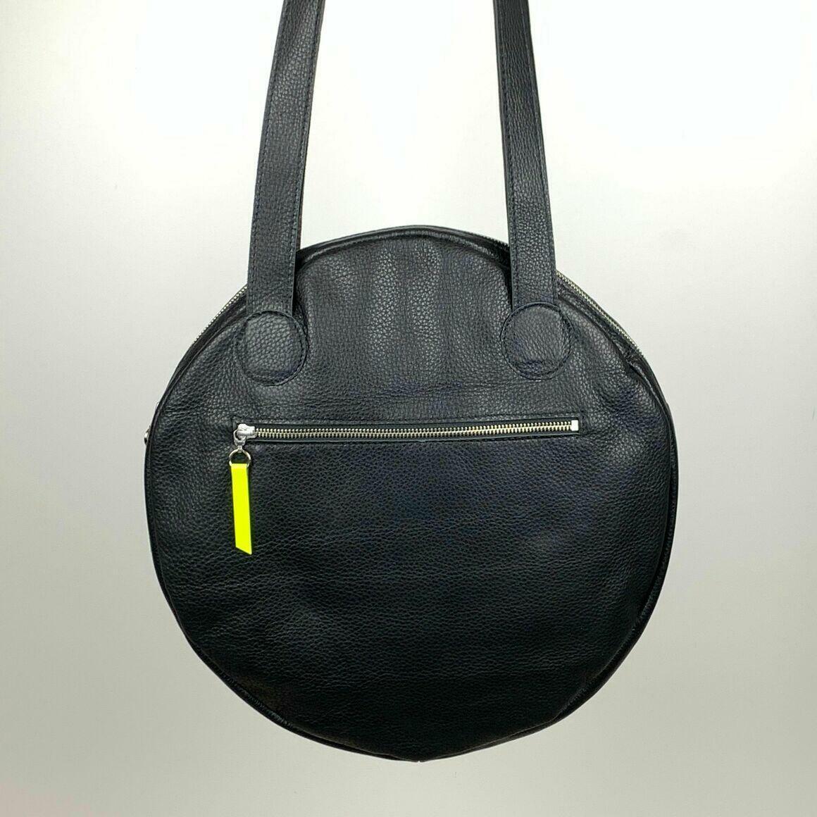 FULL MOON Bag Medium | Trada Marketplace
