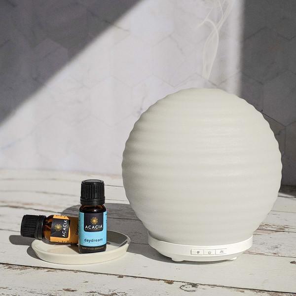 Acacia Aromatherapy | Trada Marketplace