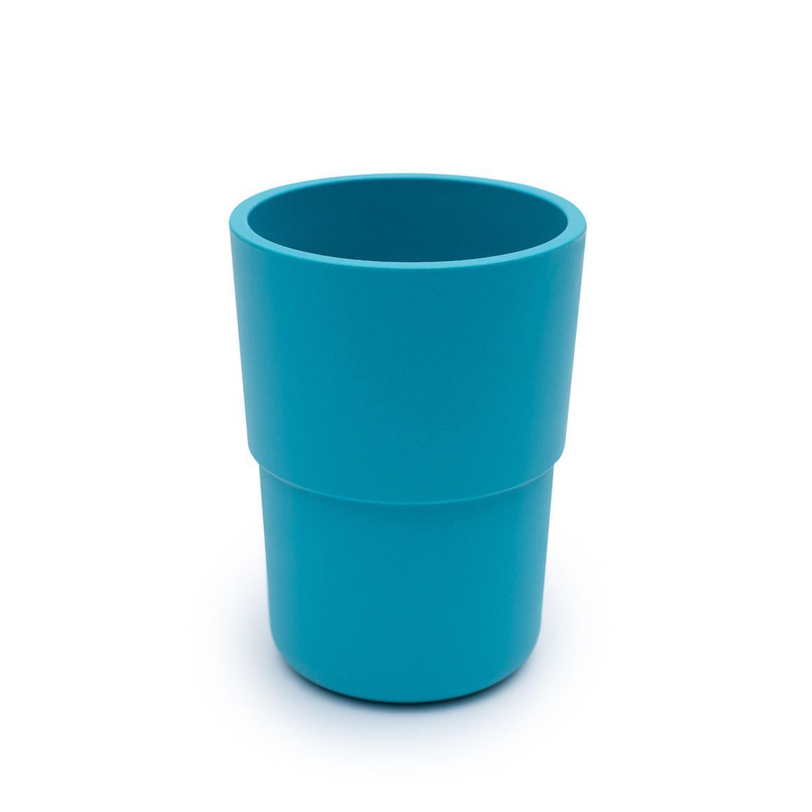Plant-Based Cup - Blue   Trada Marketplace