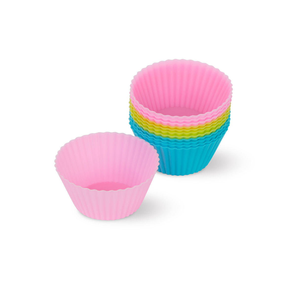 Muffin Moulds   Trada Marketplace