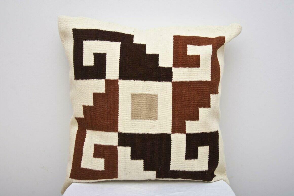 CUZCO SUN GOD (hand loom, natural dyes) | Trada Marketplace