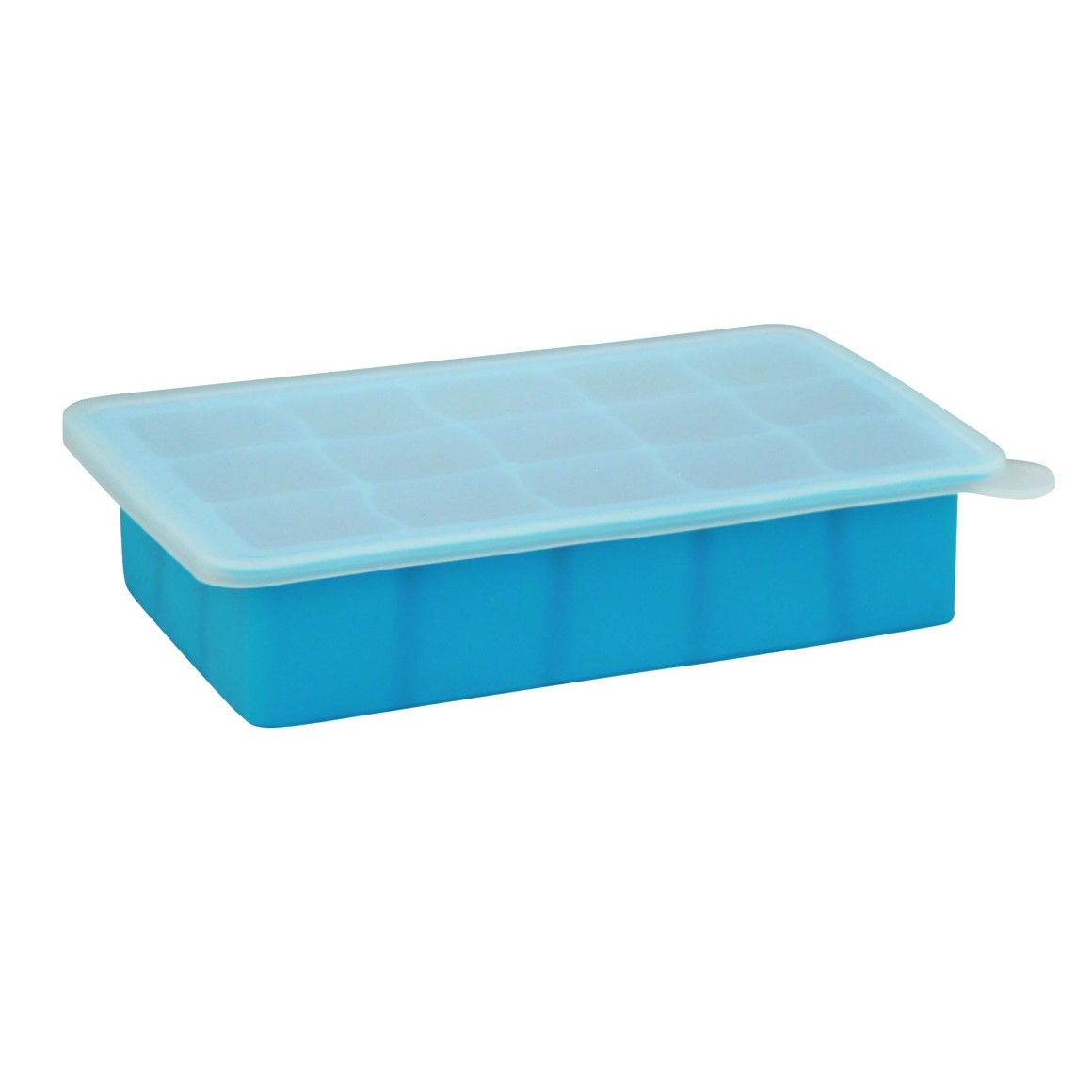 Freezer Tray | Trada Marketplace