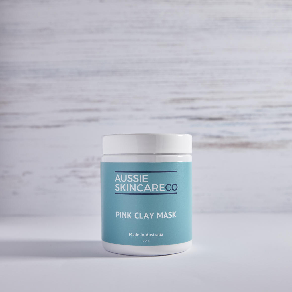 Pink Clay Mask | Trada Marketplace