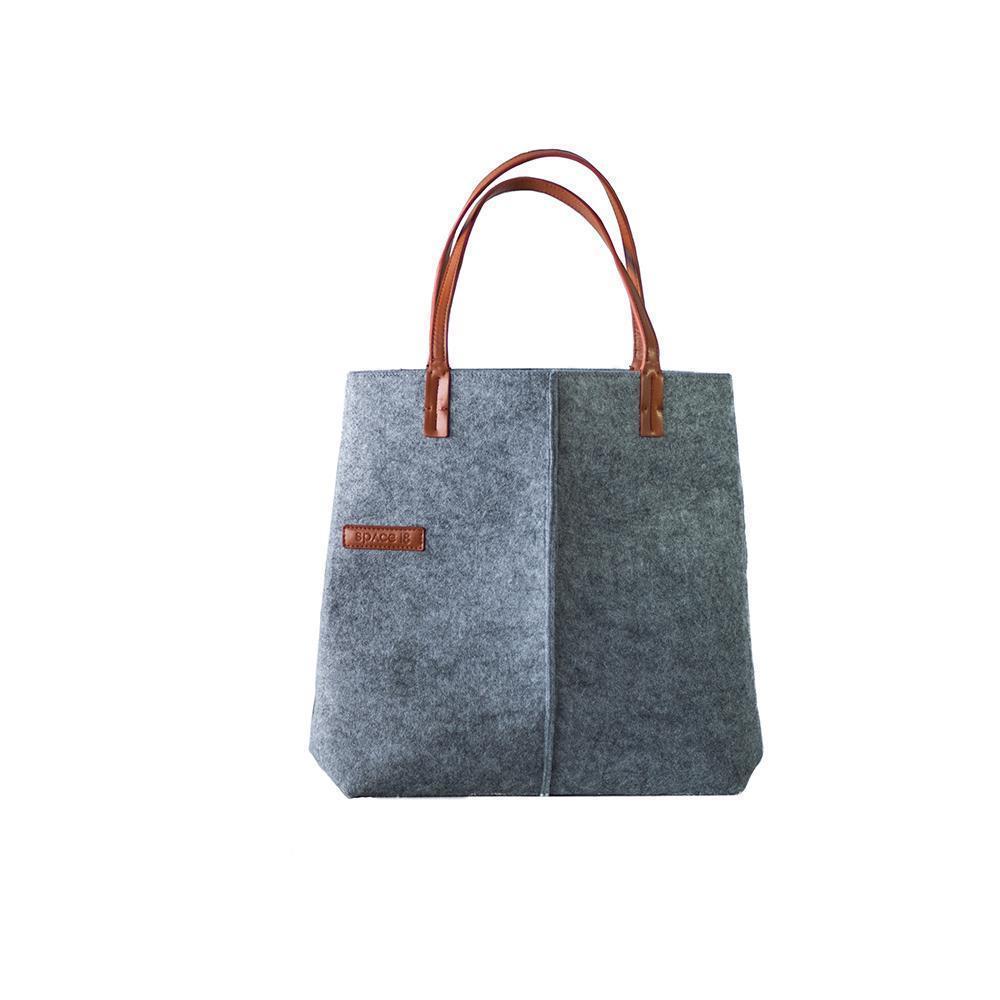 Little lady shoulder bag (B) | Trada Marketplace