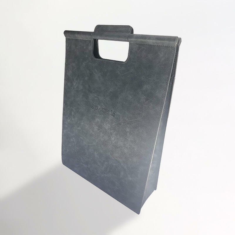 Eco-friendly Reusable Wine Bag | Trada Marketplace