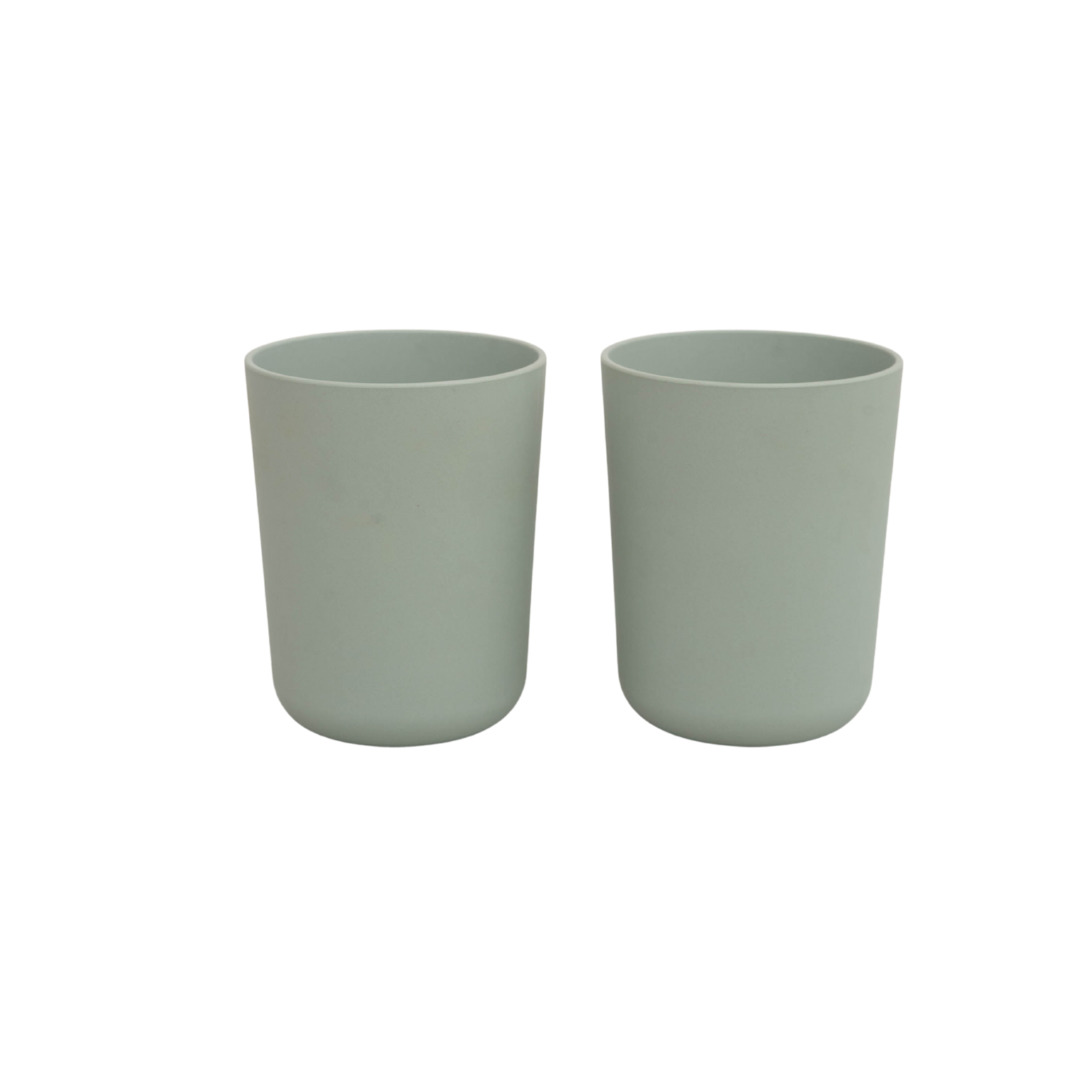 Cup Duos Fern | Trada Marketplace
