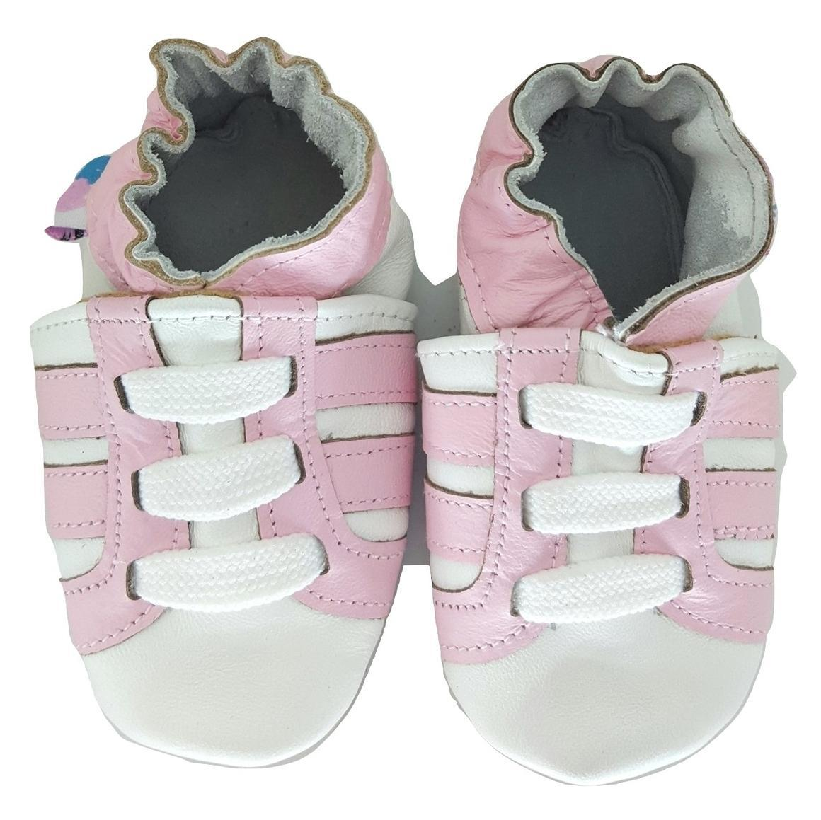 Fairy Floss Sneakers | Trada Marketplace
