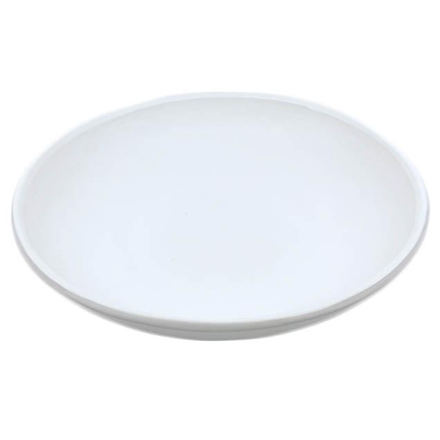 Large Dish | Trada Marketplace