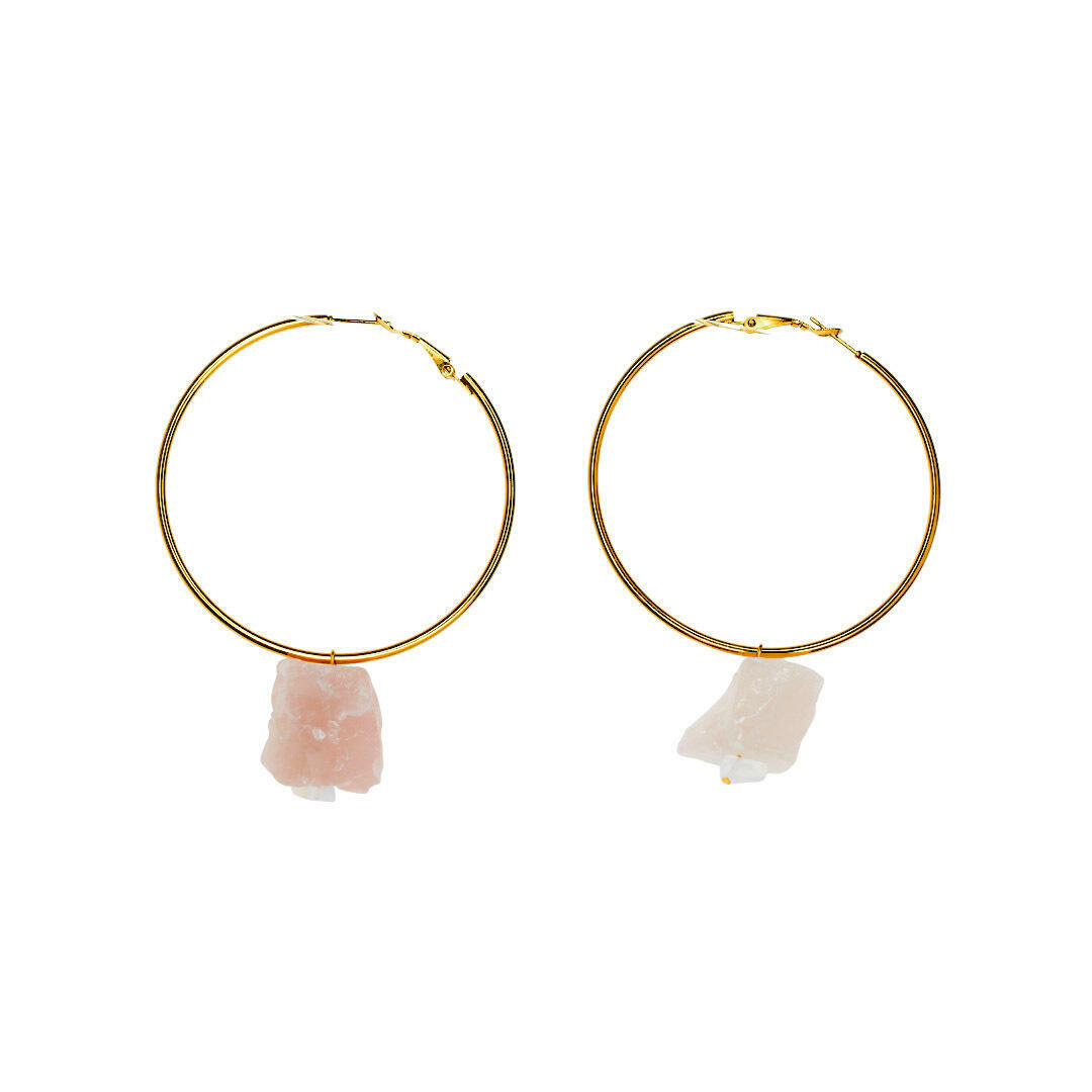 Valentine - Earring | Trada Marketplace