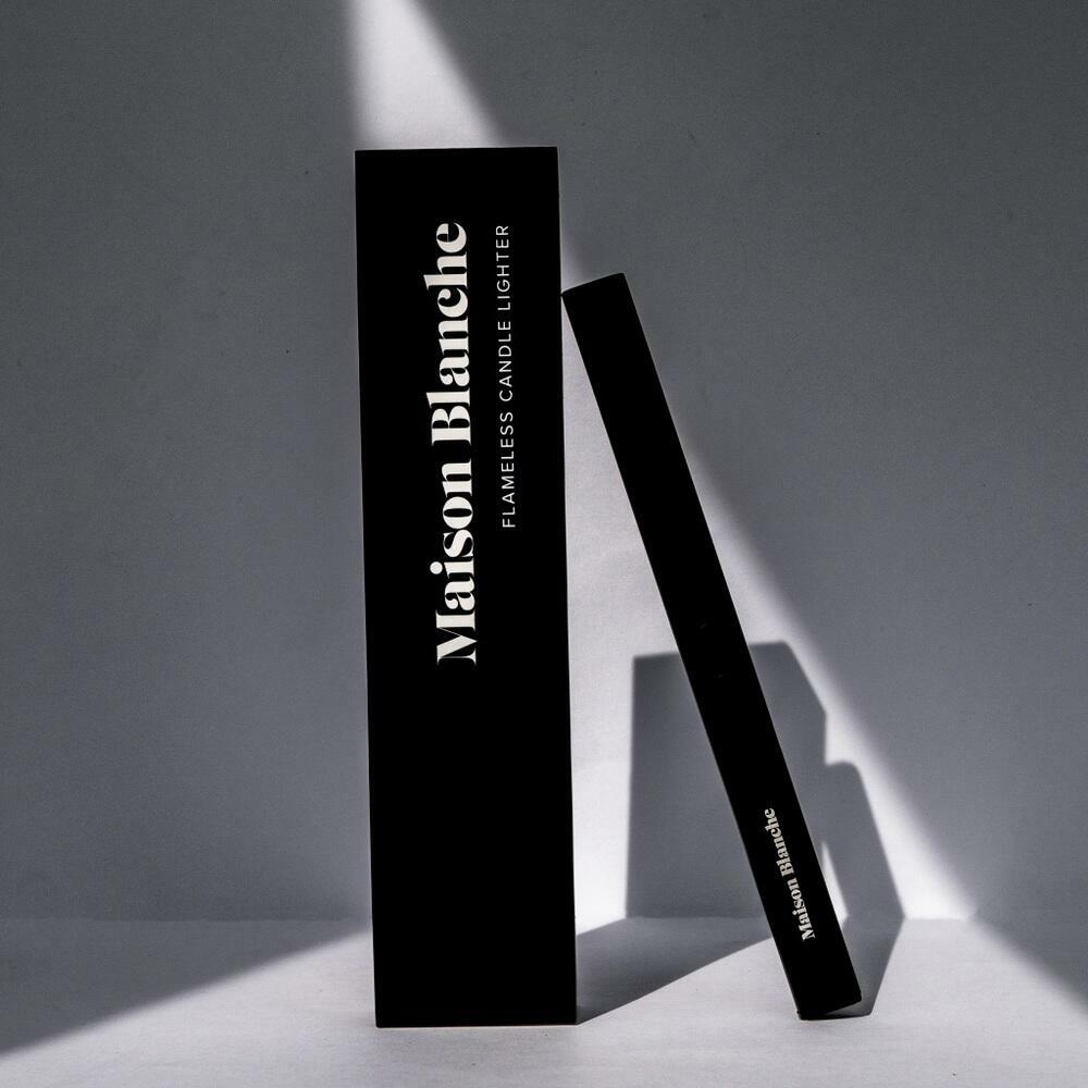 Flameless Candle Lighter | Trada Marketplace