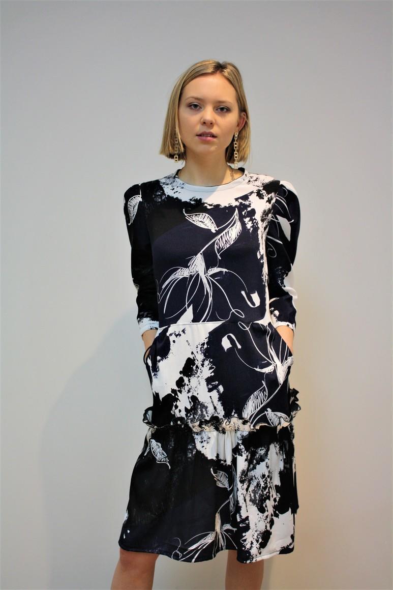 CHARLOTTE DRESS   Trada Marketplace