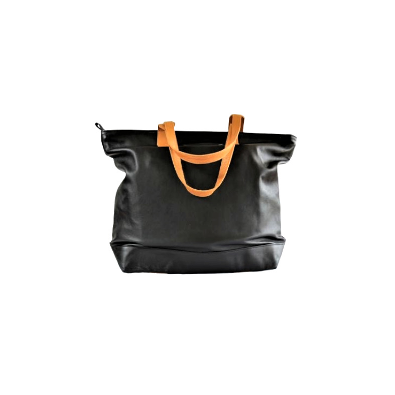 EXCESS LEATHER  BAG | Trada Marketplace