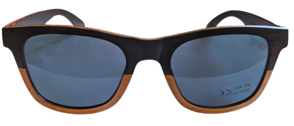 Yama Wood Sunglass | Trada Marketplace