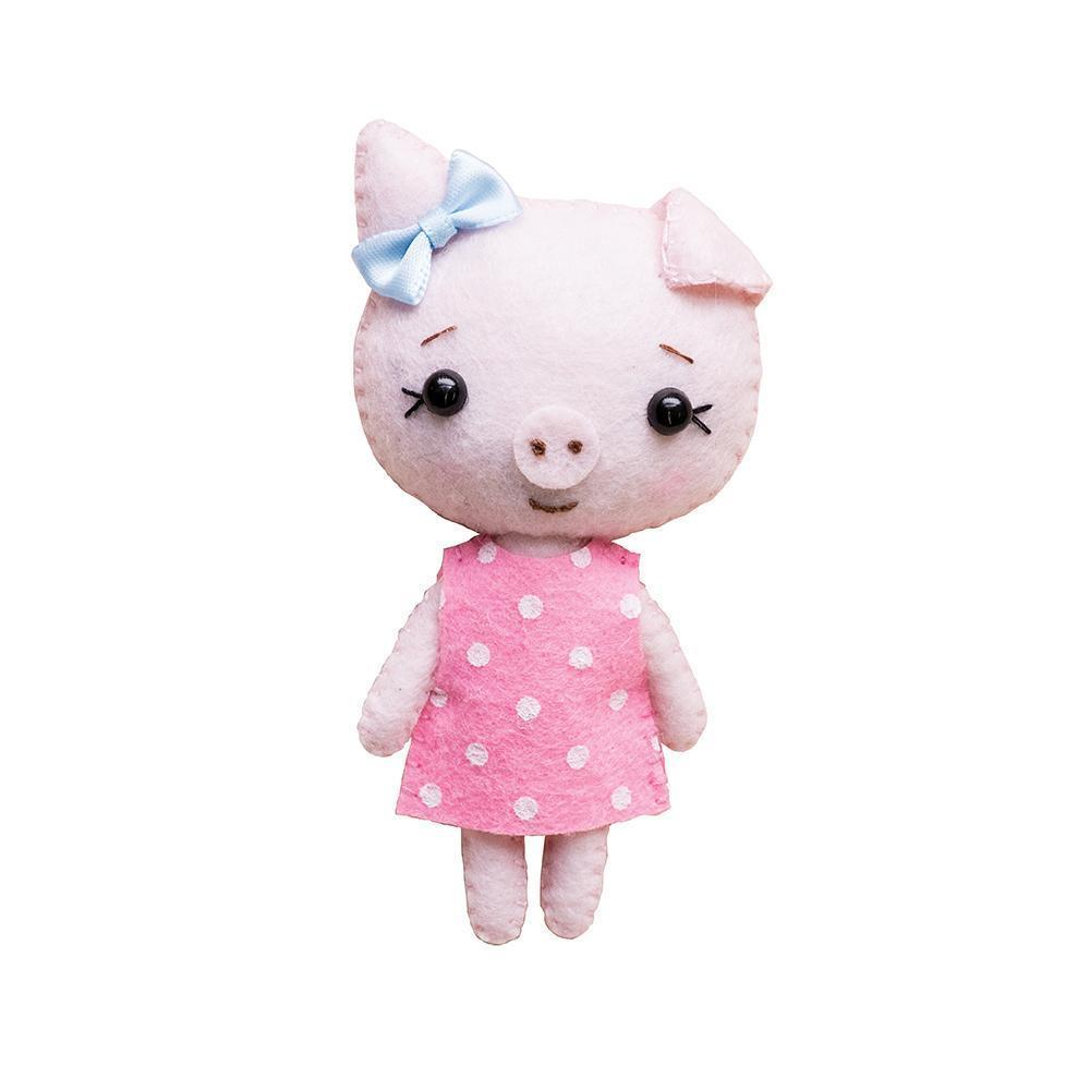 Dream Doll Pig | Trada Marketplace