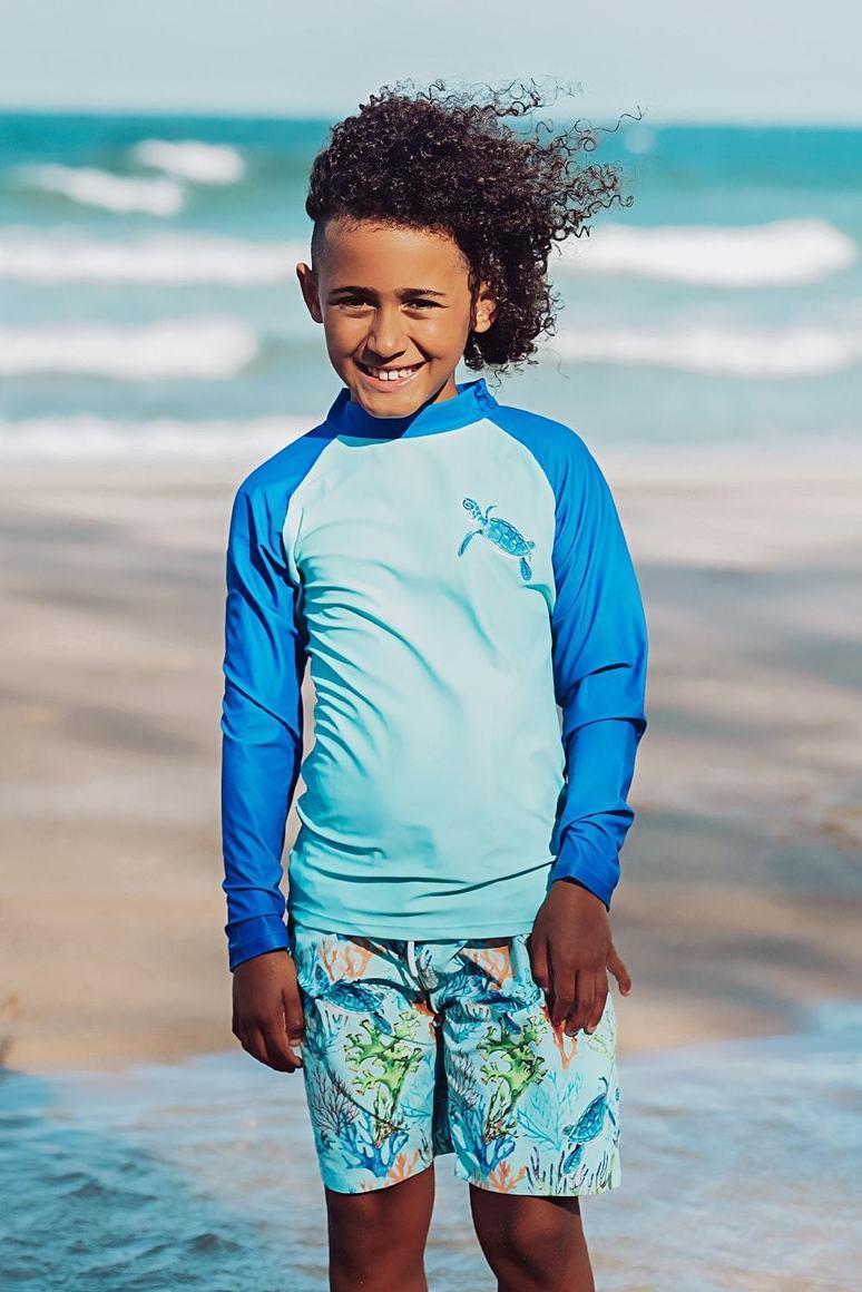 Bargara Board Shorts | Trada Marketplace