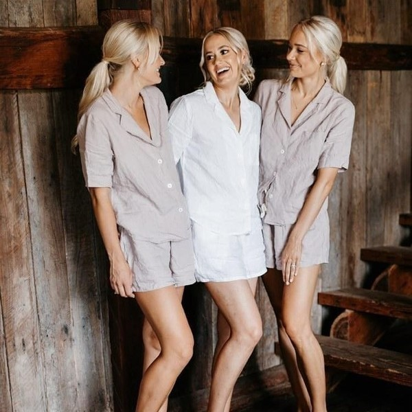 The Bridal Thread | Trada Marketplace