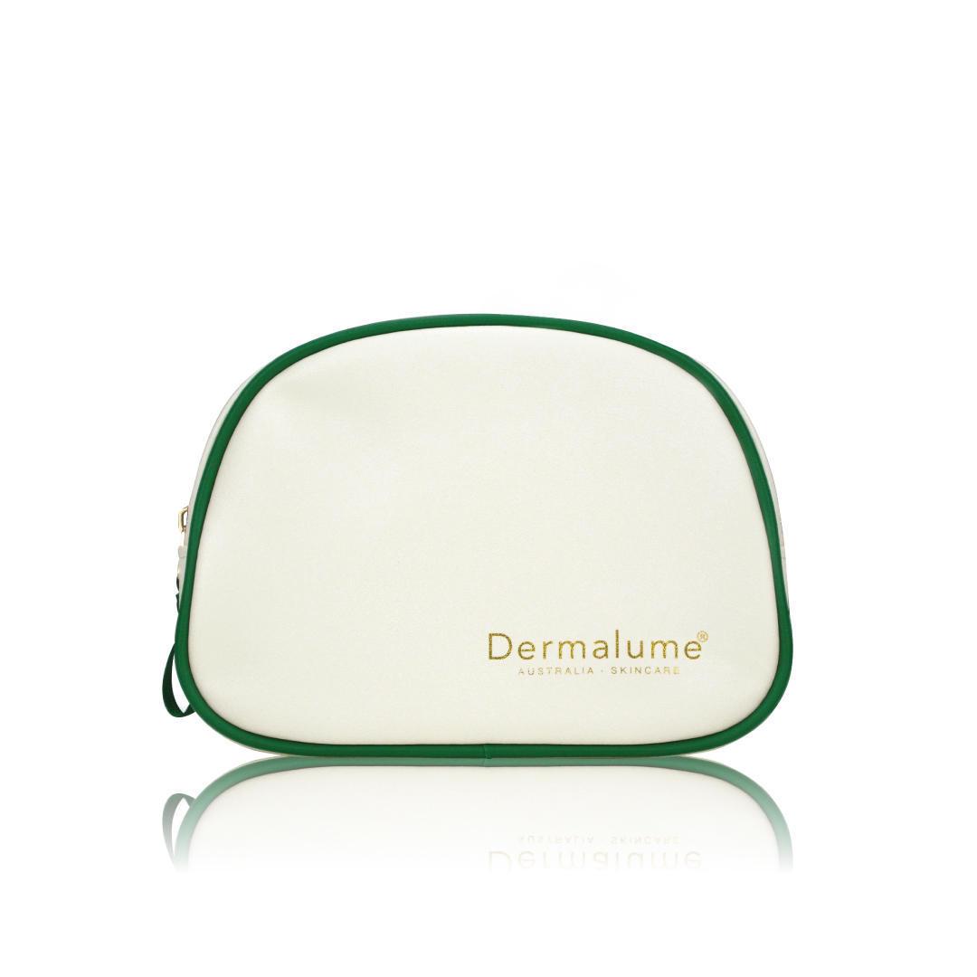 DERMALUME MAKE-UP BAG | Trada Marketplace