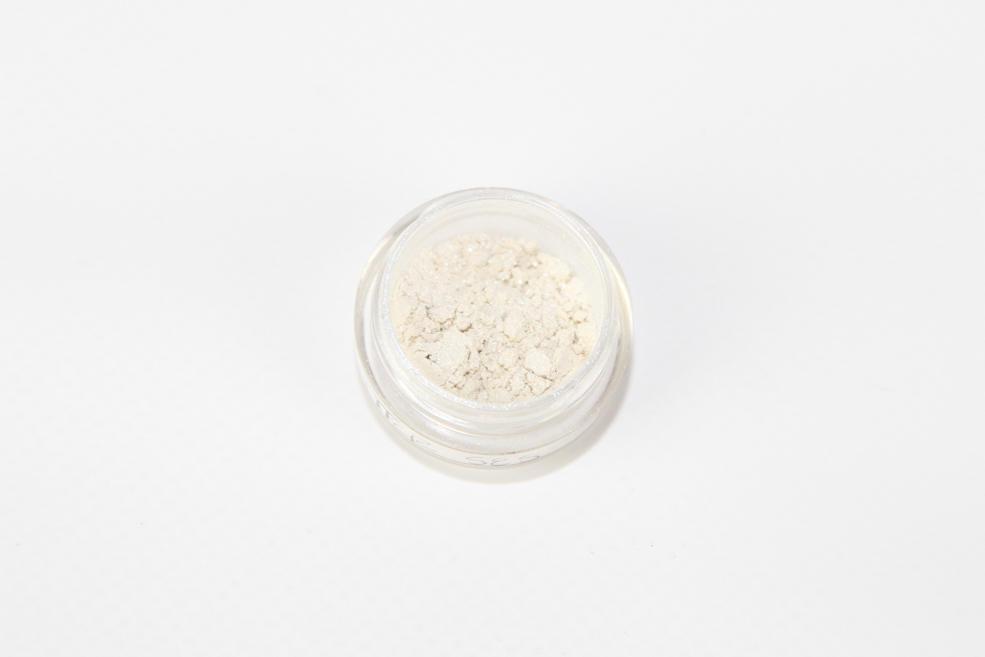 Glitter Shimmer Eye Shadow | Trada Marketplace