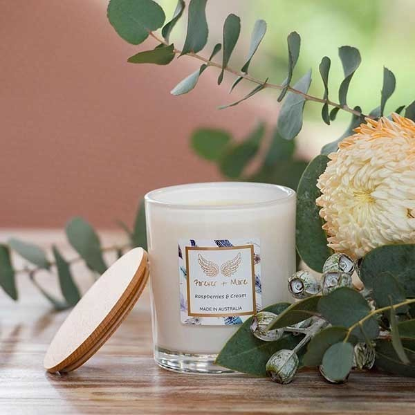 Forever and More | Trada Marketplace