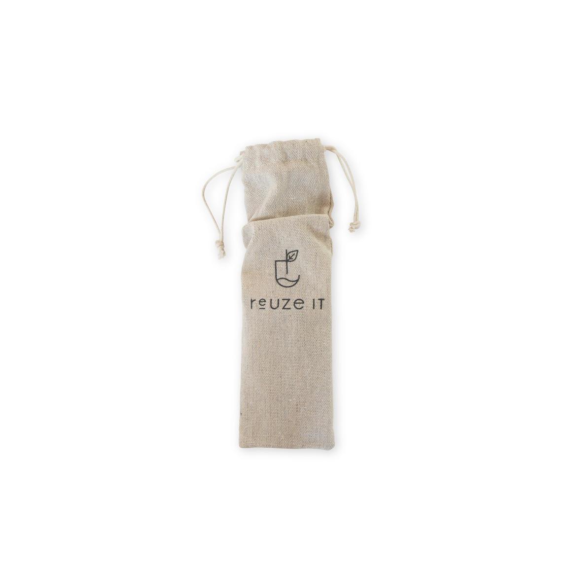 Straw Carry Bag   Trada Marketplace