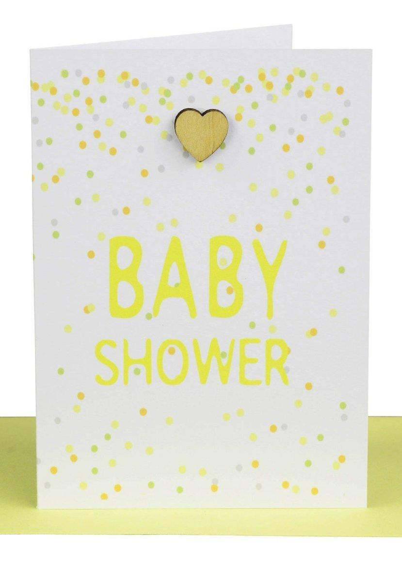 Baby Shower Gift Card | Trada Marketplace