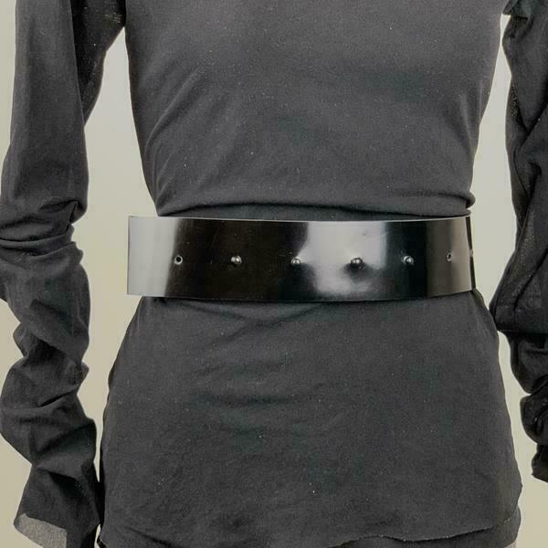 REMEN Reversible Waist Belt | Trada Marketplace