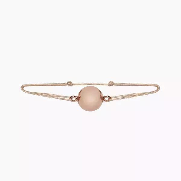 Mama Bracelet Gold | Trada Marketplace