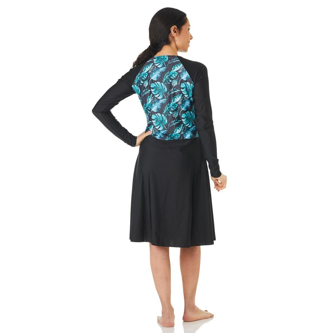 Fern Swim Dress | Trada Marketplace