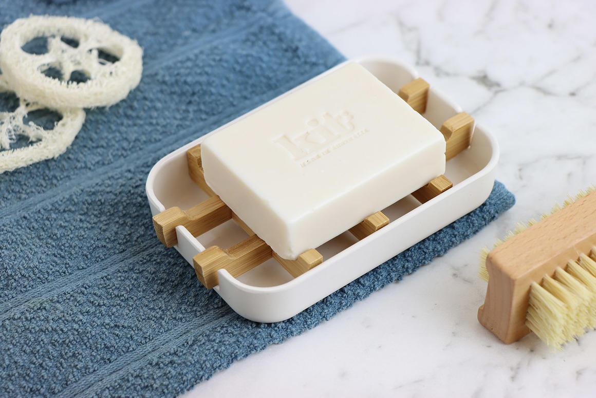 Nature Rack - Soap Dish | Trada Marketplace