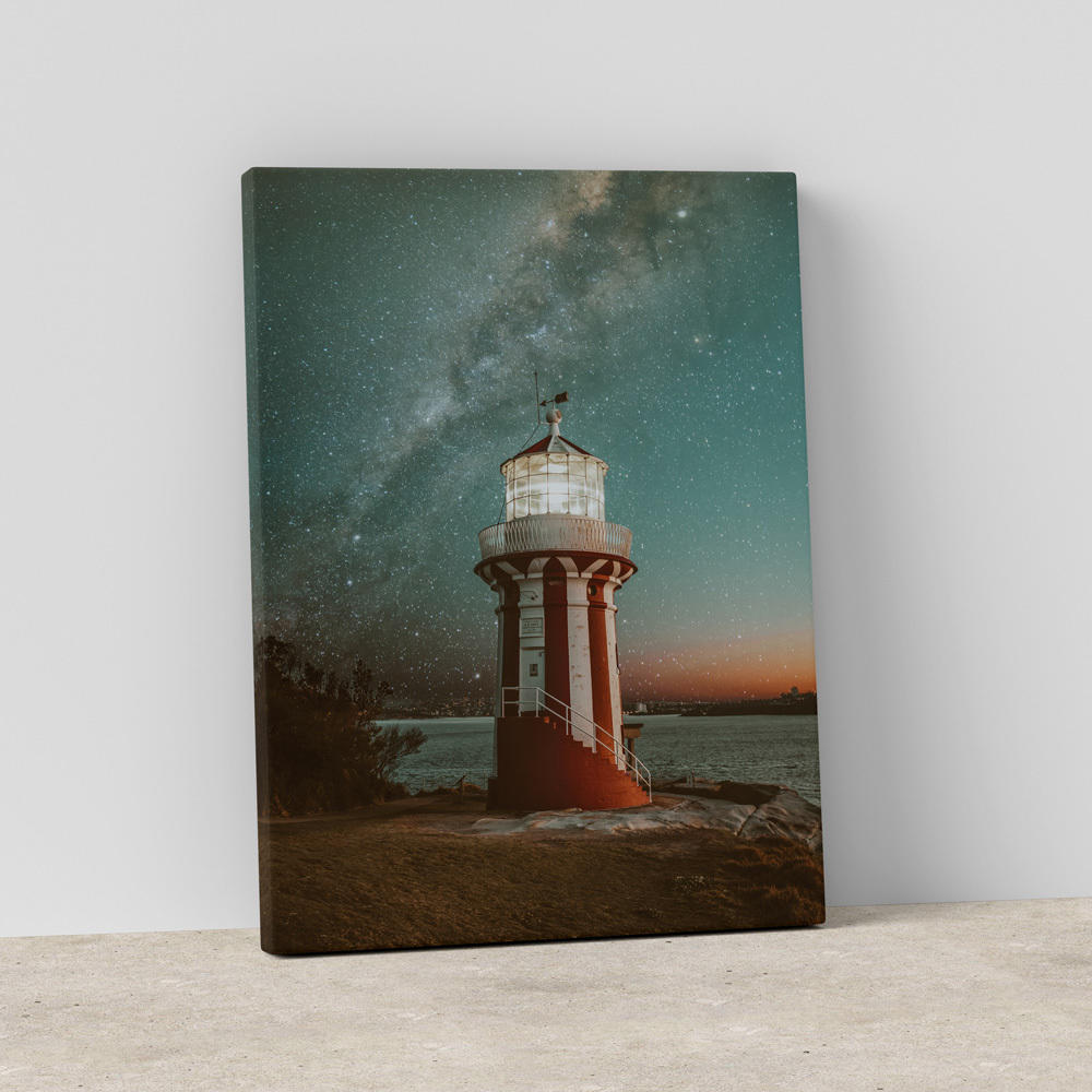 Starry Hornby | Trada Marketplace