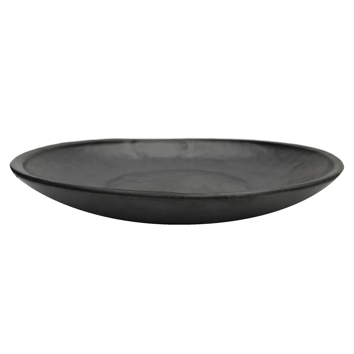 Medium Dish | Trada Marketplace