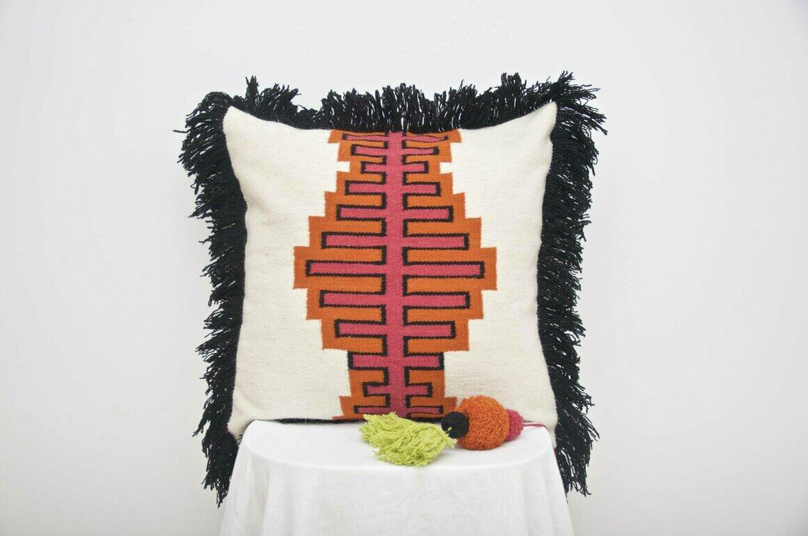 NODA HERITAGE: DNA (hand loom, natural dyes) | Trada Marketplace