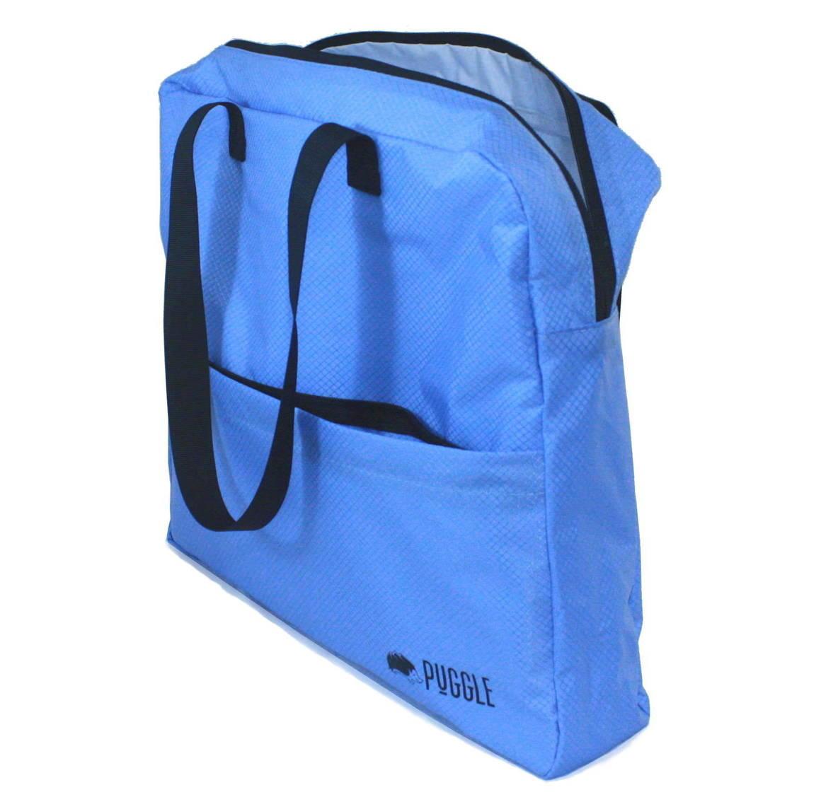 Eco-Friendly Wet/Dry Beach Bag | Trada Marketplace