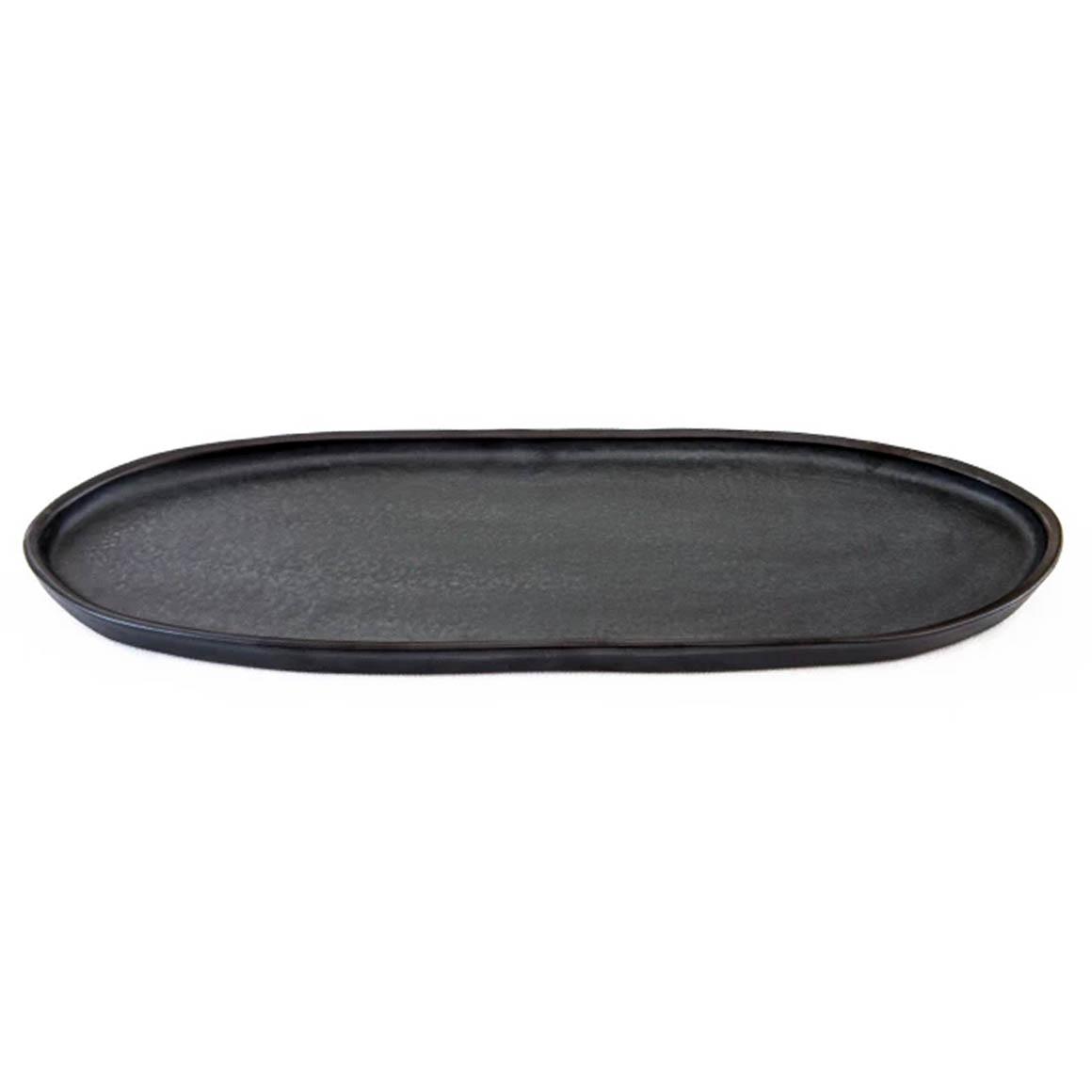 Large Oval Platter | Trada Marketplace