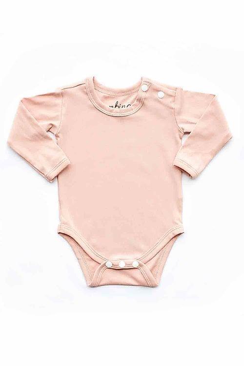 Rose Bodysuit  | Trada Marketplace