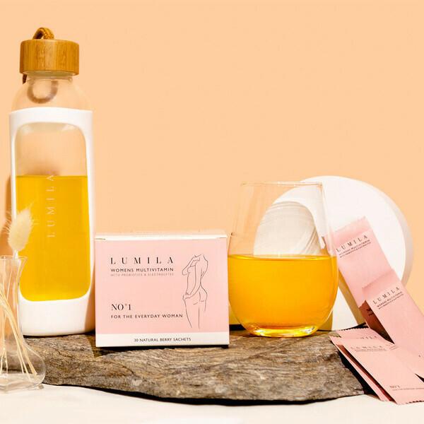 Lumila  | Trada Marketplace