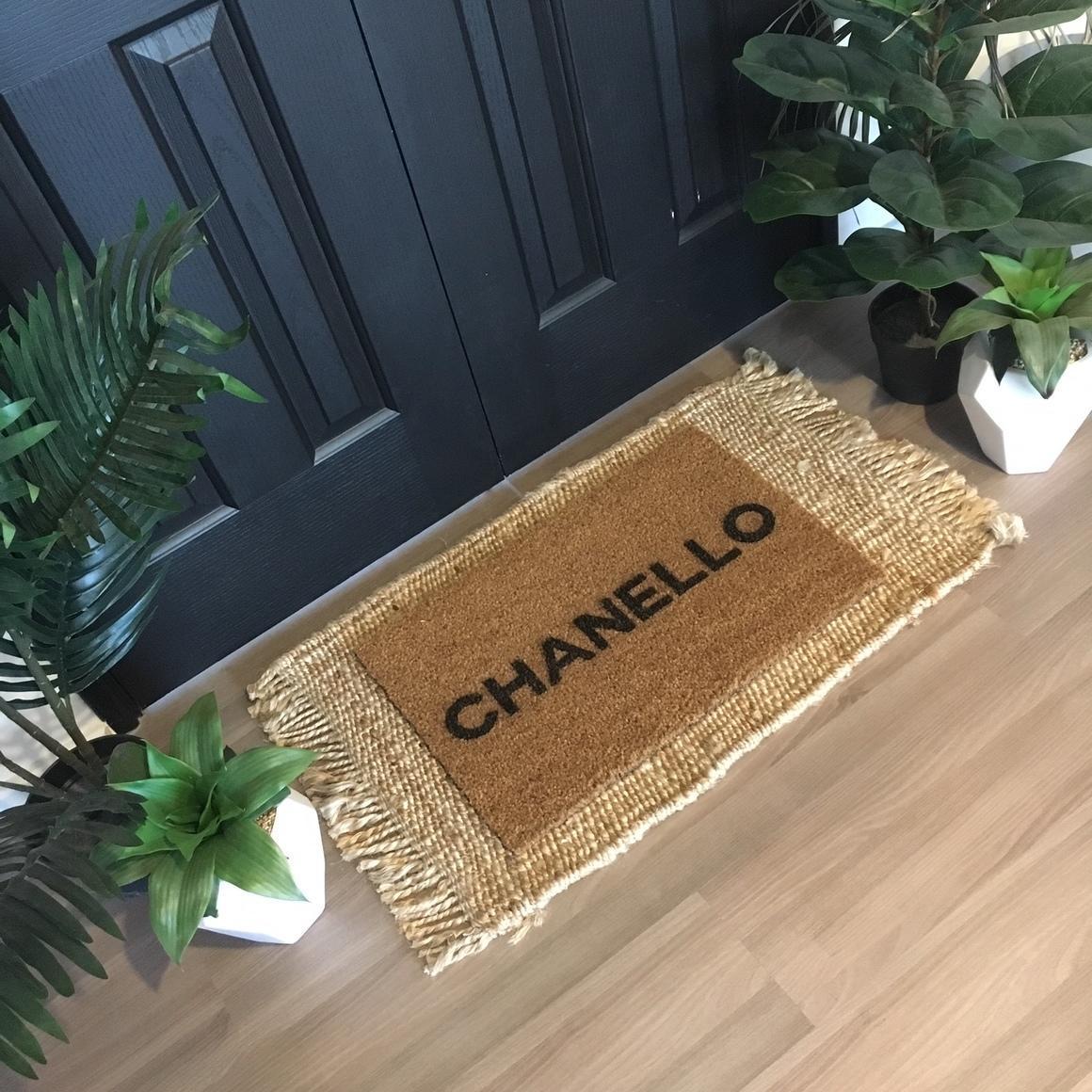 Chanello   Trada Marketplace