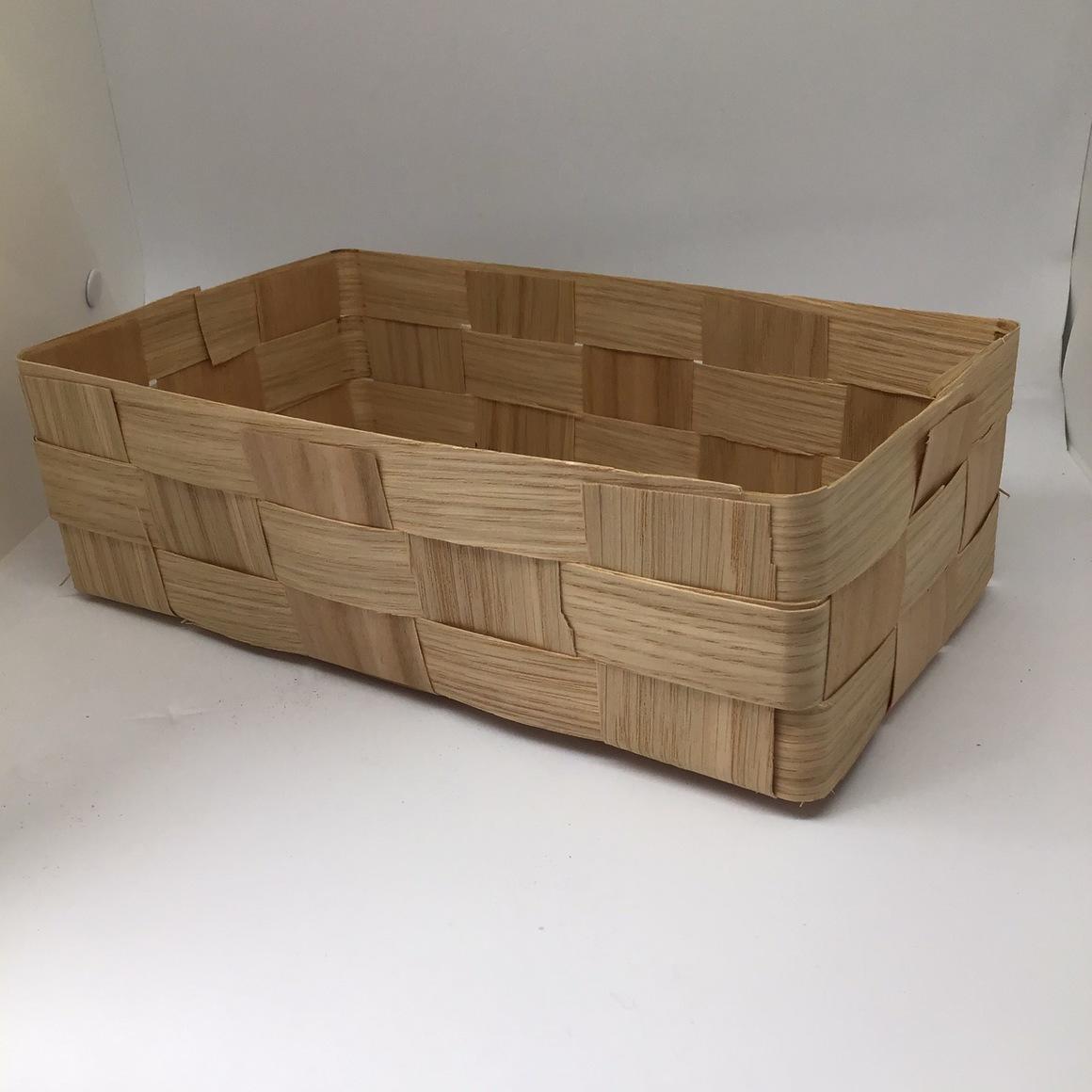 Large Hamper (16x26x9cm) Gift Box, Hamper, Packaging | Trada Marketplace