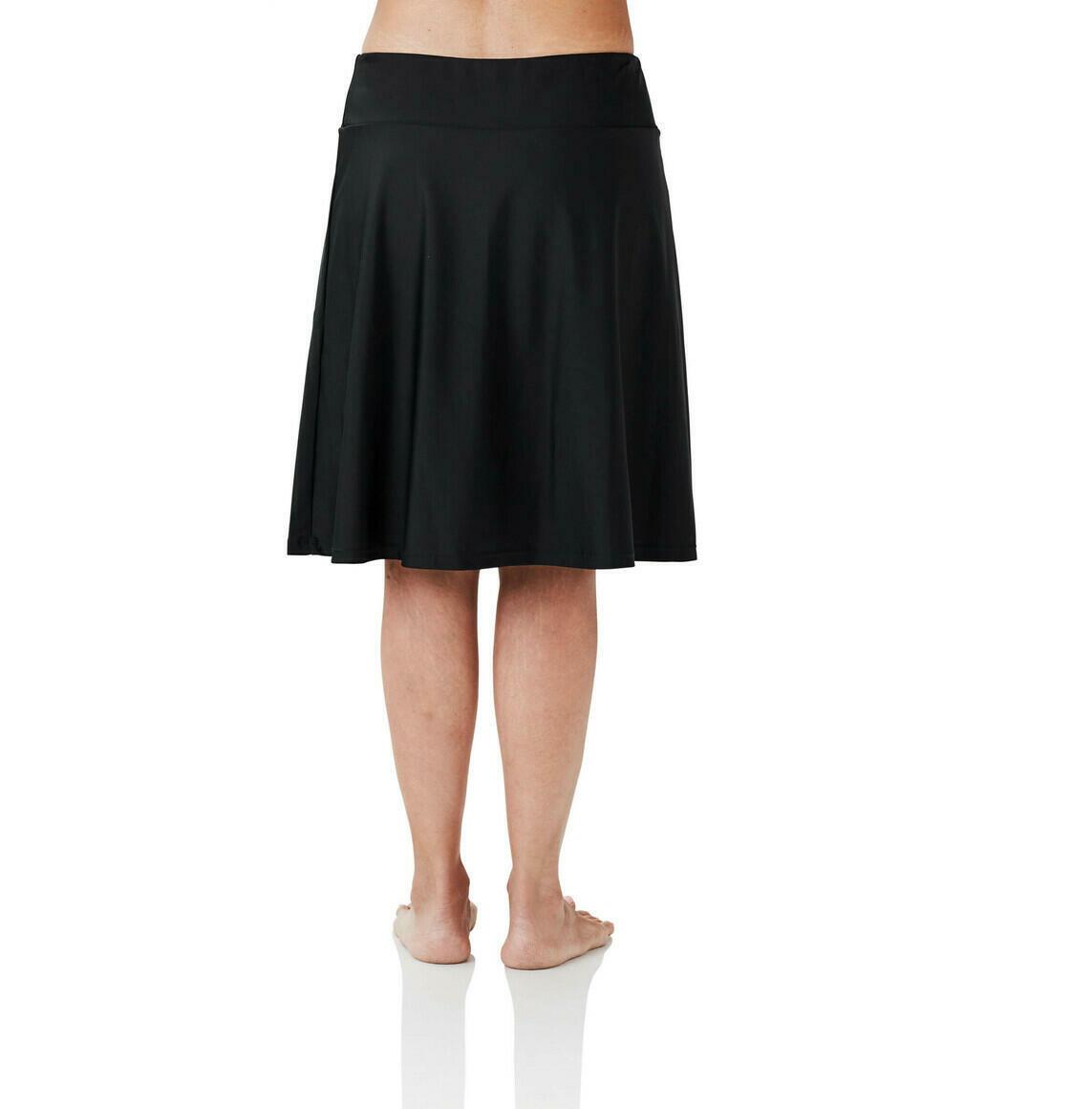Swimming skirt   Trada Marketplace