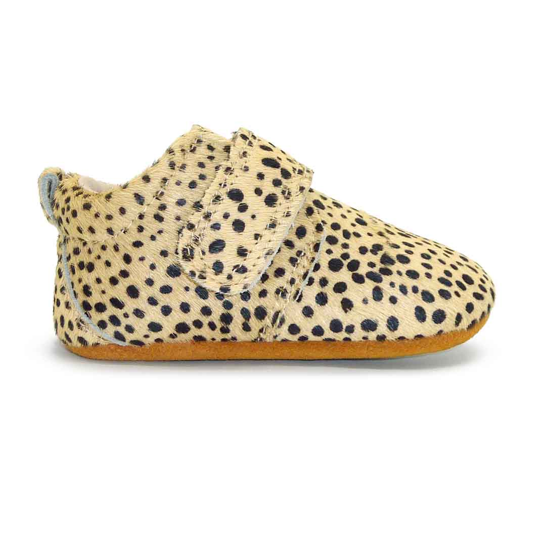 Storm baby Shoe Leopard | Trada Marketplace