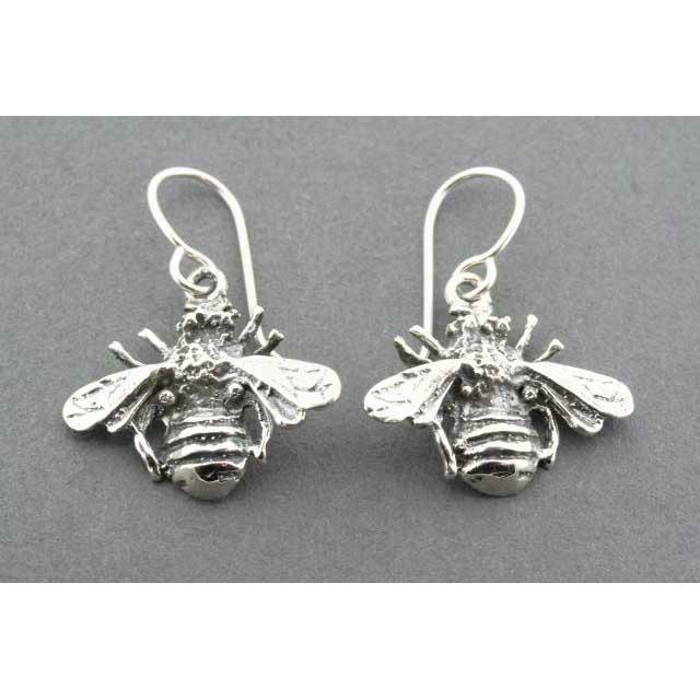 bee drop earring | Trada Marketplace