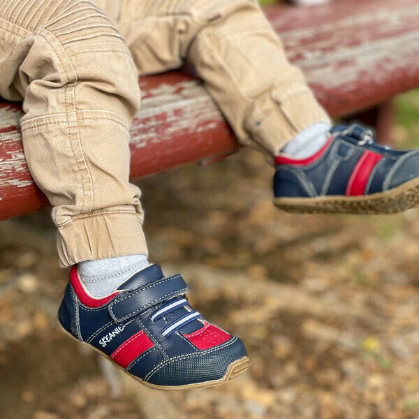 SKEANIE Shoes for Kids | Trada Marketplace