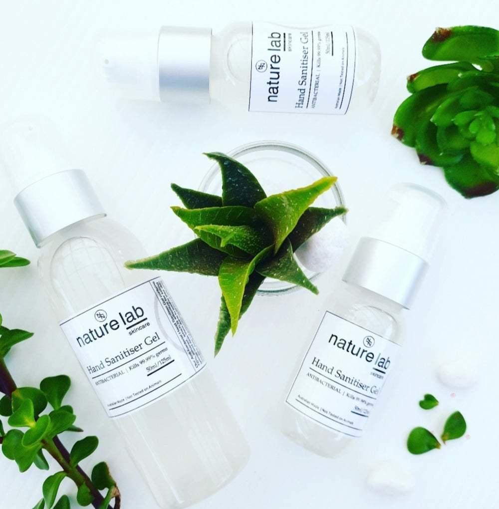 Hand Sanitiser | Trada Marketplace