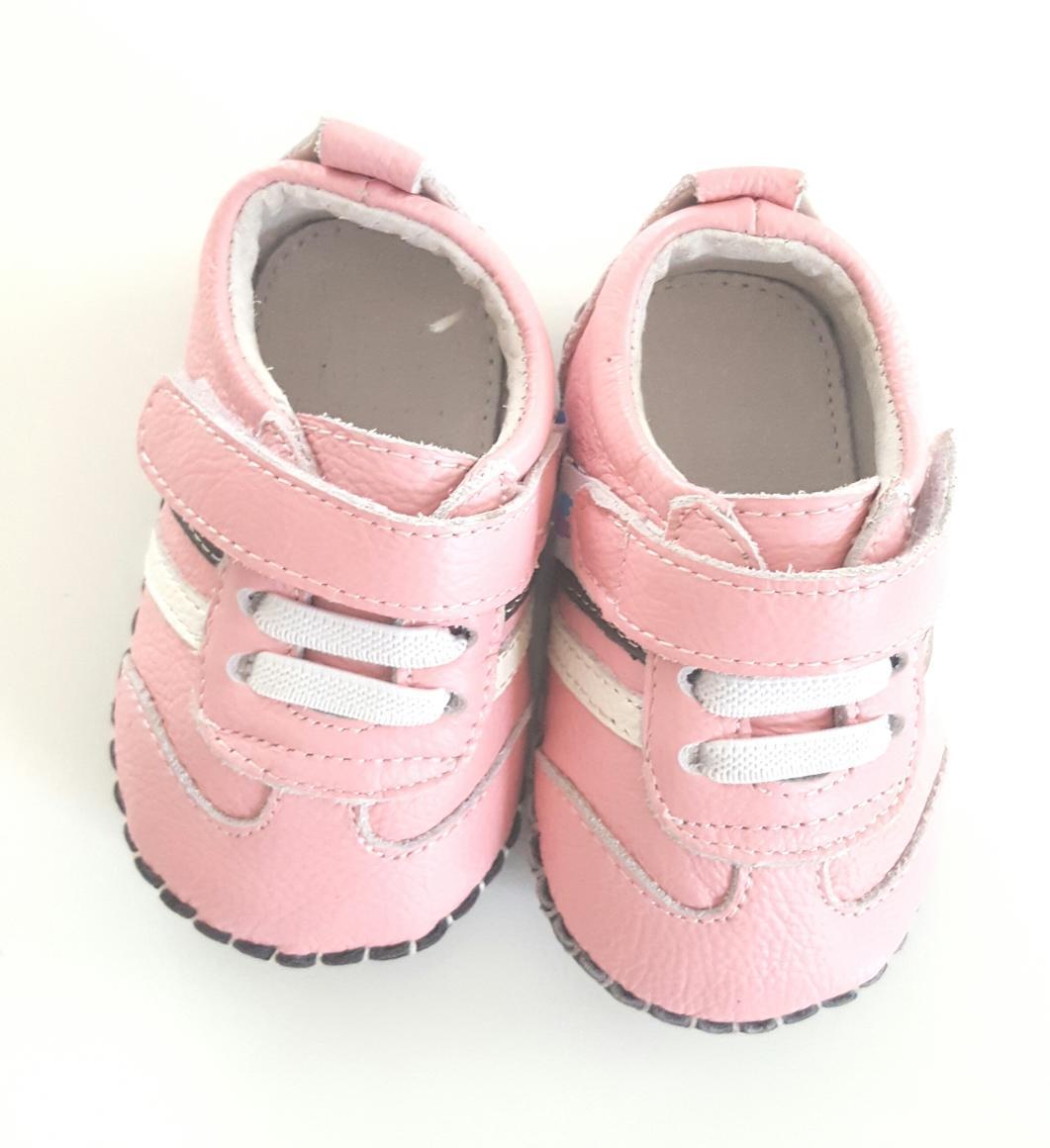 Pink Sneaker | Trada Marketplace