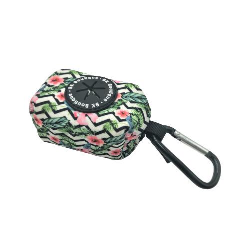 Poop Bag Dispenser - You had me at Aloha   Trada Marketplace