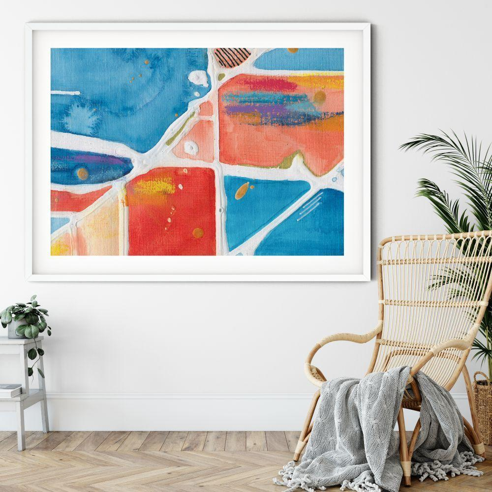 Where the Sunset Meets the Ocean 2   Trada Marketplace