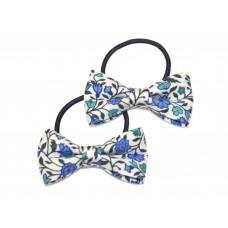 LIBERTY QUEENS GALLERY BOW PONYTAILS | Trada Marketplace