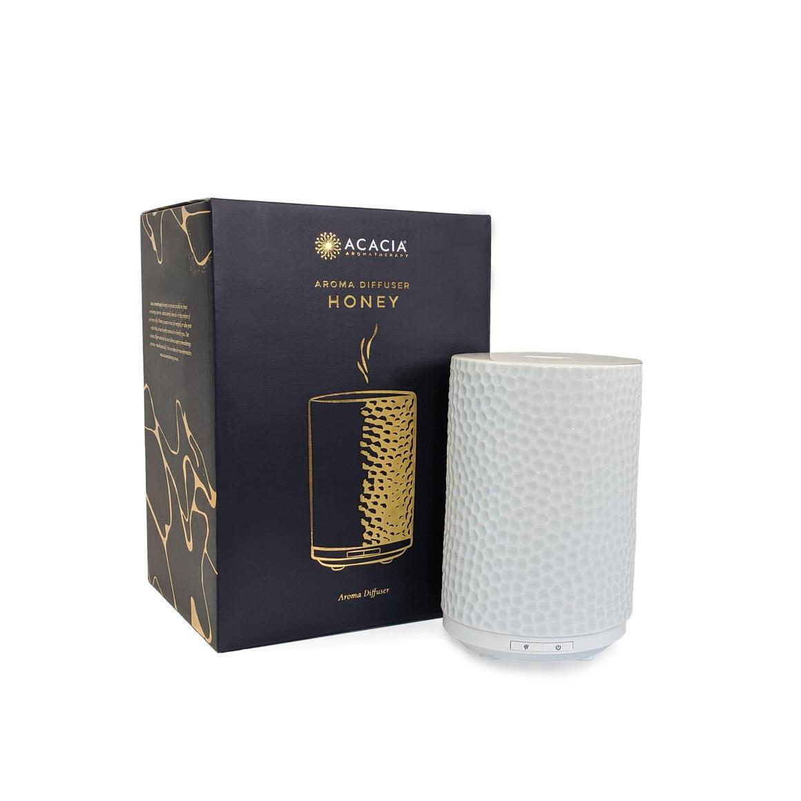Aroma Diffuser Honey   Trada Marketplace