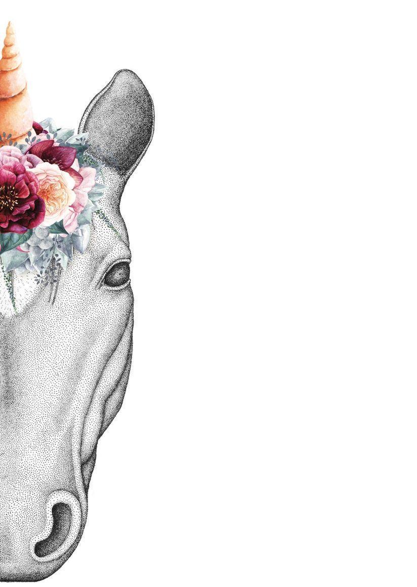 Milla the Magical Unicorn   Trada Marketplace
